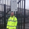 Ace Security Solutions Liverpool